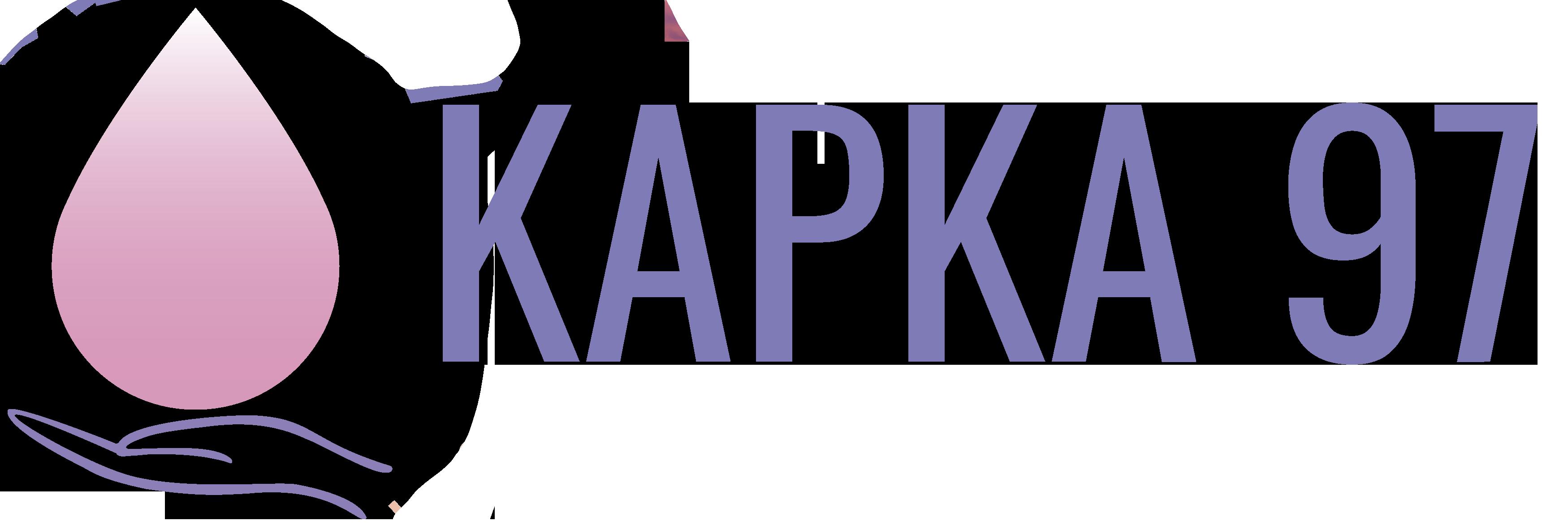 Kapka97