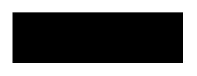 AppStore_ico_s