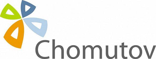 Chomutov_podpora