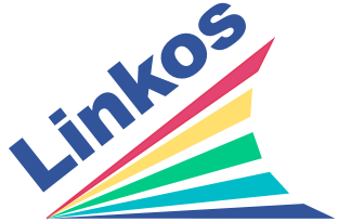 Linkos_logo
