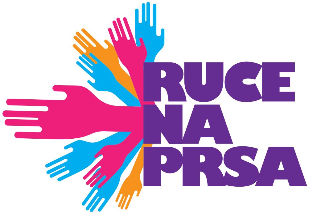 ruce_na_prsa_logo