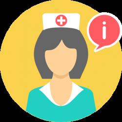 nurse_informations